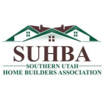 Steel Creations is a Proud Member of SUHBA